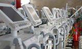 Governo diz que respiradores doados a T. Otôni estão perfeitos