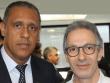 Neilando Pimenta: R$ 11,5 milhões para recapeamento Águas Formosas/Pavão