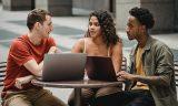 T. Otôni: Jovem Empreendedor tem inscrições até 6 de agosto
