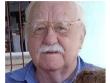 T. Otôni: falece Harry Hoffman