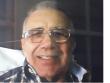 T. Otôni: falece Edvaldo Ramalho, do BB